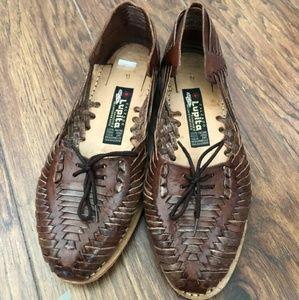 19828f27517a6 Lupita Shoes on Poshmark
